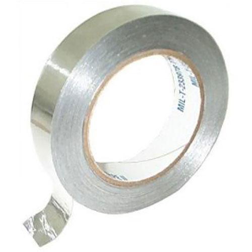 "Urethane Supply 1"" Aluminum Body Tape for Nitroweld 6481-1"