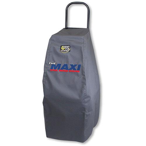 Dent Fix Cover for Maxi