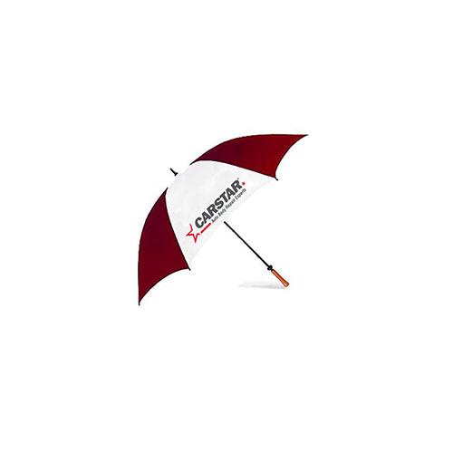 Carstar Golf Umbrella 62 Inch Marketing Amp Promotional