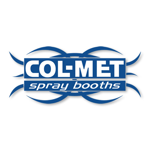 Col-Met 1-Phase Upgrade for Shops with 1-Phase Current 8534