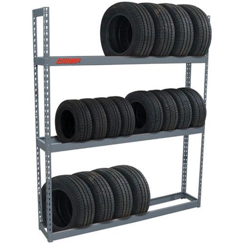 Champ Tire Rack - 30 4038-30