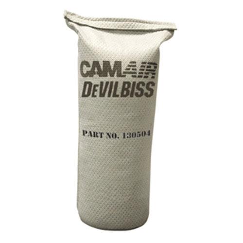 Devilbiss Camair Ct30 Desiccant Air Dryer Replacement