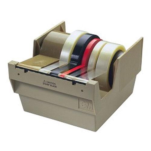 3M Scotch Mainline Dispenser P56W - 06965
