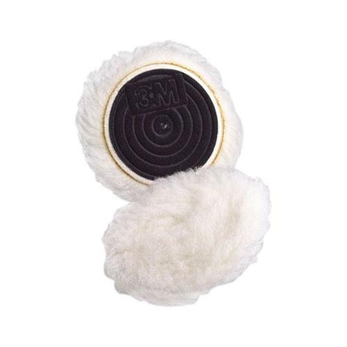 3M™ Finesse-It Knit Buffing Pad 85078