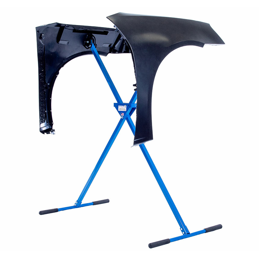 Fender Paint Stand FPS5100