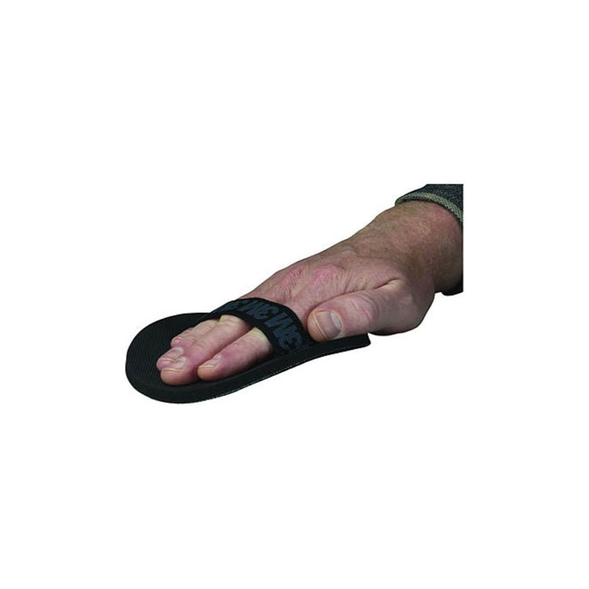 3M™ Hookit Disc Hand Pad 05791