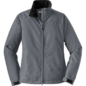 P/A Jacket Ladies Challenger