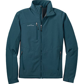 Eddie Bauer Jacket Soft Shell