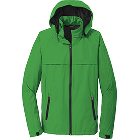 P/A Jacket Waterproof Torrent