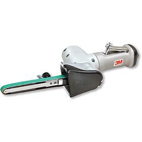3M™ File Belt Sander 28366