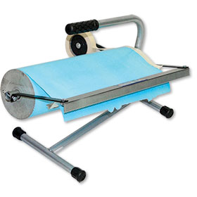 "Single Roll Masker - 12"" Paper"