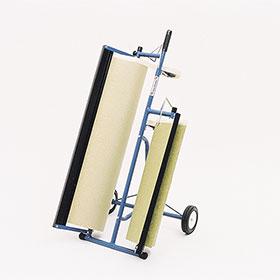 Vantage Masking Machine - 2 Rolls
