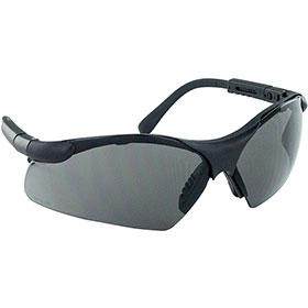 Safety Glasses - Sidewinders - Shade