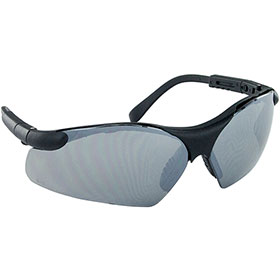 Safety Glasses - Sidewinders - Mirror