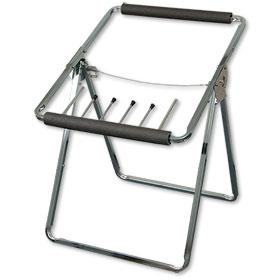 3M™ Folding Stand 02514