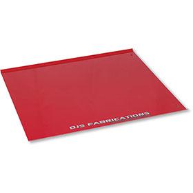 Frame Rack Plates (4)