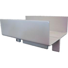 Conventional Frame Bracket (Set of 2)