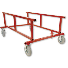 Collapsible Bed Dolly 1200 LB Capacity by PROLific™