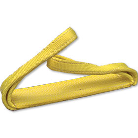 "60"" Nylon Lifting Sling  (#6303)"