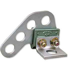 Mo-Clamp Multi-Angle Clamp (#4058)