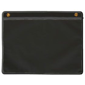 Parts Caddy PRO Padded Parts Bag by PROLific™