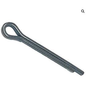 Equalizer® Express™ Blade Handle MEH234