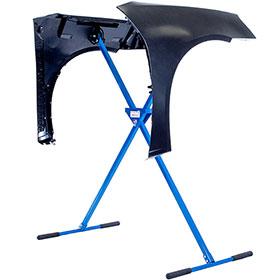 Pro Line Fender Paint Stand
