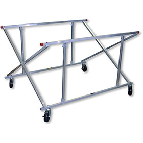 Pickup Bed Dolly