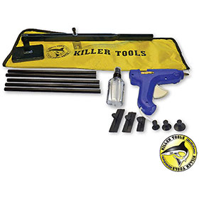 Auto Dent Puller Amp Dent Removal Tools Auto Body Supplies