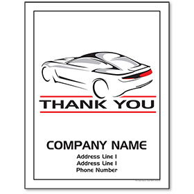 Large Car Paper Floor Mats Custom Paper Floor Mats For Auto Repair