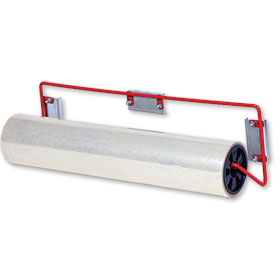 3M™ Dirt Trap Magnetic Wall Dispenser 18""