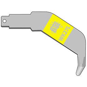 BTB WK27-L Blade