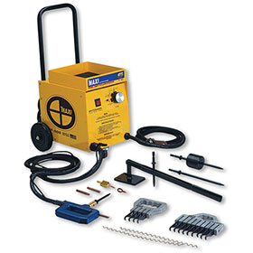 Auto Dent Puller & Dent Removal Tools | Auto Body Tools
