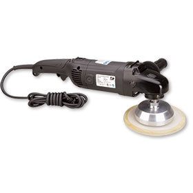 "Dynabrade 7""–8"" Electric Random Orbital Polisher 51580"