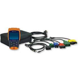 Elite AutoScanner Kit