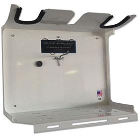 Karajen Boothshelf WM™ Magnetic 24002