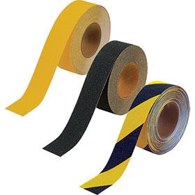 Slip Resistant Floor Tape
