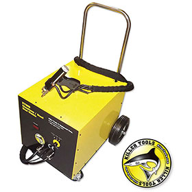 Killer Tools Aluminum/Steel Stud Welder ART500