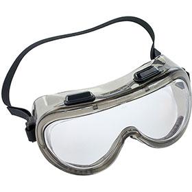 SAS Overspray Goggles 5110