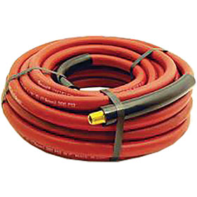 Air Hose 38 in X 50 ft 300 PSI