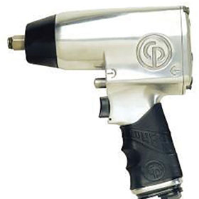 CP IMPACT WRENCH 1/2 IN
