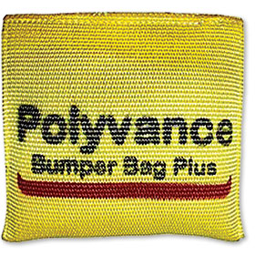 Polyvance Bumper Bag Plus
