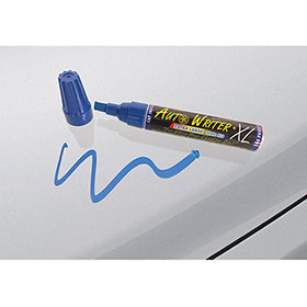 AutoWriter XL Markers