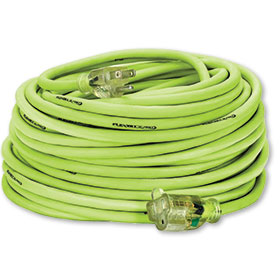 Flexzilla 1000' Extension Cord