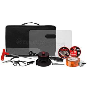 Equalizer® Raptor™ Deluxe Kit F22KIT