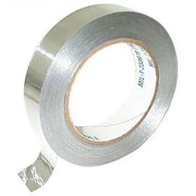 "Urethane Supply 1"" Aluminum Body Tape for Nitroweld 6481-1"