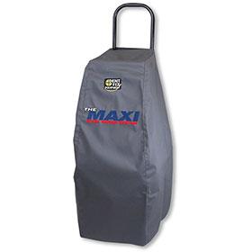Dent Fix MAXI Dust Cover DF-505DC