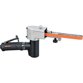 Dynabrade NitroFile Abrasive Belt Tool NF1