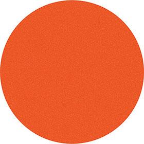 "Dynabrade 6"" Extreme Orange Premium PSA Abrasives"