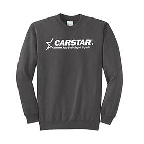 CARSTAR Sweatshirt - T-Shirts